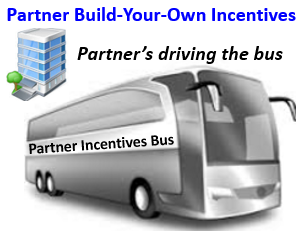 Channel Incentive Programs that Earn Greater Revenue, ROI, & Partner Commitment Levels