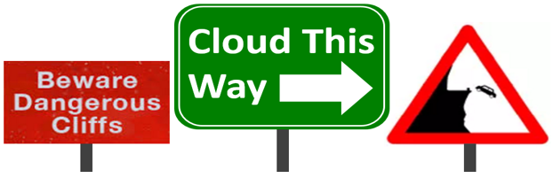 Tech Partner Cloud Profitability Roadmap
