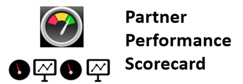 Partner Performance Scorecard 2